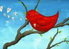red_song_bird userpic