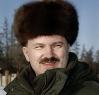 Константин, Ильковский, Губернатор Забайкальского края, депутат