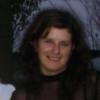 sveta_topoleva userpic