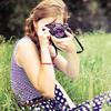 photo_girl
