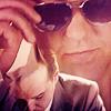 {Ship} Lestrade/Moriarty #3