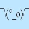nakub userpic