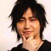 bakuhatsubutsu [userpic]