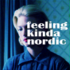 thmaymuc: Mad Men // Betty's folks are nordic