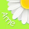 Ame- Daisy by