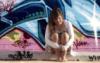biancamarie21 userpic