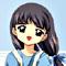 ayatsuki userpic