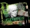 slytherin, malfoy