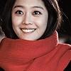 .: SUFBB Soo Ah || happy scarf