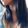 blixtix: hair