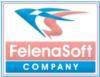 felenasoft userpic