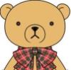 tomoyama_lazann userpic
