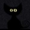 Dark_Cat
