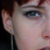 kolorovibreketu userpic