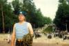 ru_borzykin