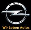 Opel Astra GTC, Opel, Opel OPC, Opel Astra, Opel Corsa