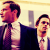 peter&neal: boys