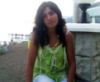 jamkafe userpic