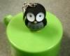 Owl, TIMOP 3