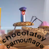 Despicable Me - Cookiebot