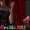 Sims - SimStoCreMo2