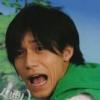 ryo shock