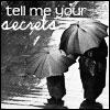 b_ever_so_sweet userpic