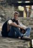 antonello_kiev userpic