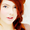 Rose Perdita Weasley