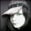 ladyofliving userpic