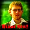 blame neil!