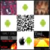 bladdha userpic