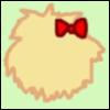binary_pixie userpic
