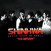[Korean] Shinhwa - Comeback