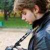 siniyborik userpic
