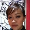 koreenhong userpic