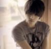 jk_meow userpic