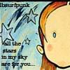 lbsurfpunk userpic