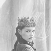 merlin ▪ morgana queen.