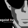 egoist_tv userpic
