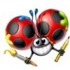 ladybird55 userpic