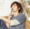 murasaki_aisora: Changmin thinking