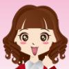 chiaki_matsuo