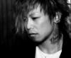 Miyu_412