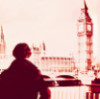 Sherlock's London