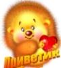 vladimirgorban userpic