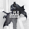 the dark knight _ batman;ac;games