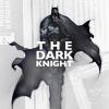 the dark knight _ batman;ac;games