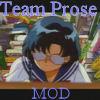 Ami Ven: Team Prose
