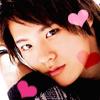 ★☆YuMi☆★: Keito - ♥